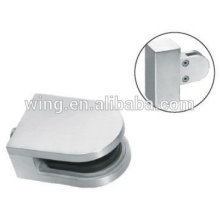 customized china zinc cap hardware fastener